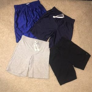 Other - Draw string shorts BUNDLE